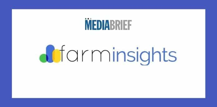Image-Launched-–-farm-insights-MediBrief.jpg