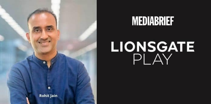 Image-Lionsgate-Play-announces-production-of-U-Special-MediaBrief.jpg