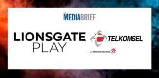 Image-Lionsgate-Play-brings-content-to-Telkomsel-mediabrief.jpg