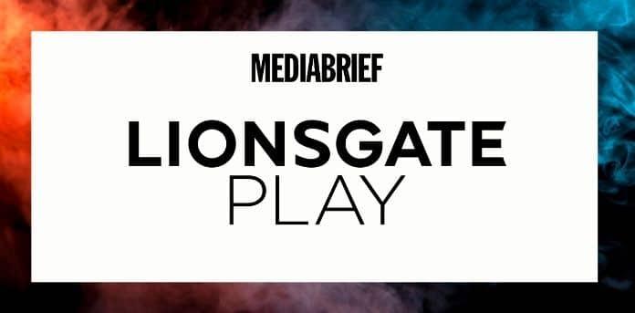 Image-Lionsgate-Play-special-watchlist-Queendom-MediaBrief.jpg