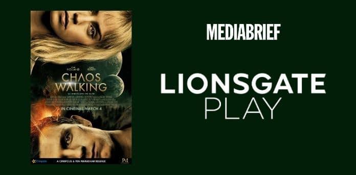 Image-Lionsgate-theatrical-movie-Chaos-Walking-MediaBrief.jpg