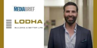 Image-Lodha-Group-highlights-importance-of-togetherness-Mediabrief.jpg