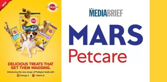 Image-MARS-Petcare-launches-PEDIGREE®s-Tasty-Minis-MediBrief.jpg