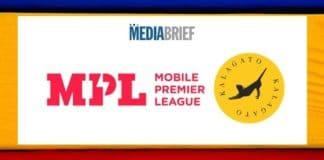 Image-MPL-sees-lower-variability-on-IPL-KalaGato-MediaBrief.jpg
