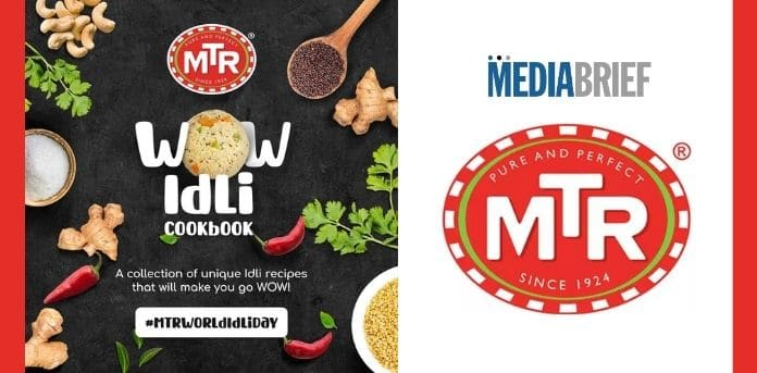 Image-MTR-Foods-celebrates-World-Idli-Day-MediBrief.jpg