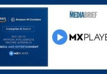 Image-MX-Player-wins-at-Amazon-AI-Conclave-2021-MediaBrief.jpg