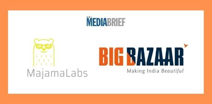 Image-MajamaLabs-creates-AapkaBigBazaar-MediaBrief.jpg