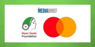 Image-Mann-Deshi-Foundation-Mastercard-expand-Chamber-of-Commerce-MediaBrief.jpg