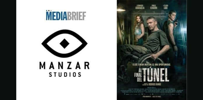 Image-Manzar-Studios-At-the-end-of-the-Tunnel-MediaBrief.jpg
