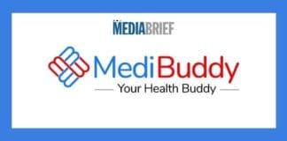 Image-MediBuddy-unveils-new-brand-tagline-MediaBrief.jpg