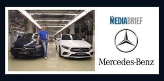 Image-Mercedes-Benz-rolls-out-locally-produced-AMG-MediaBrief.jpg