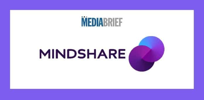Image-Mindshare-Agency-of-the-Year-at-Festival-of-Media-APAC-mediabrief.jpg