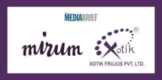Image-Mirum-bags-digital-mandate-for-Xotik-Frujus-Jeeru-MediaBrief-1.jpg