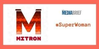 Image-Mitron-TV-SuperWoman-campaign-MediaBrief.jpg