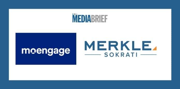 Image-MoEngage-Merkle-Sokrati-strategic-alliance-MediaBrief-1.jpg