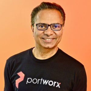 Image-Murli-Thirumale-Vice-President-and-General-Manager-Portworx-by-Pure-Storage-mediabrief.jpg