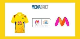 Image-Myntra-takes-centre-stage-on-CSK-jersey-MediaBrief.jpg