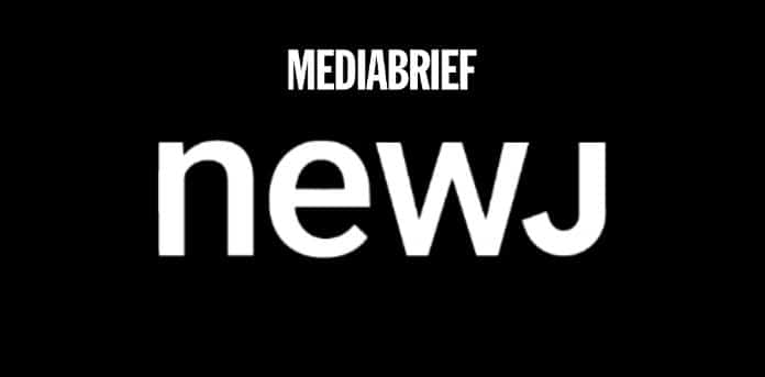 Image-NEWJ-launches-4-new-channels-MediBrief.jpg