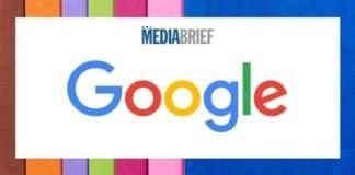 Image-Google-blocked-3.1-billion-bad-ads-MediaBrief-1.jpg