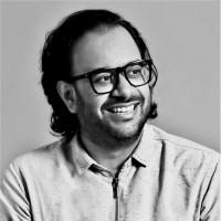 Image-Narinder-Mahajan-CEO-and-Co-Founder-mediabrief.jpg