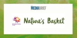 Image-Natures-Basket-WomenWhoChallenged-campaign-MediaBrief.jpg