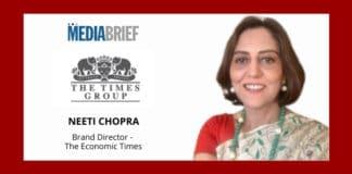 Image-Neeti-Chopra-to-also-head-TIMS-Brand-Times-Life-Mirror-MediaBrief.jpg
