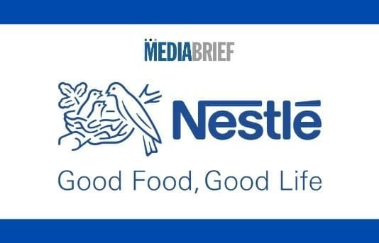 Image-Nestle-rolls-out-Nesternship-2.0-MediaBrief.jpg