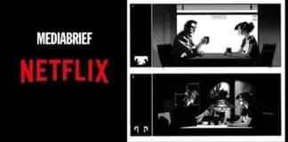 Image-Netflix-GOBELINS-Visual-Storytelling-course-mediabrief.jpg