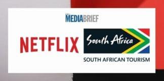 Image-Netflix-SA-Tourism-collaborate-MediaBrief.jpg