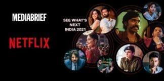 Image-Netflix-unveils-content-slate-for-2021-MediaBrief.jpg