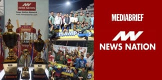 Image-News-State-Chhattisgarh-Cricket-League-concludes-MediaBrief.jpg