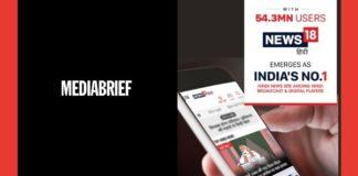 Image-News18-Hindi-tops-Comscore-Mobile-Metrix-Feb21-MediaBrief.jpg
