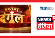 Image-News18-India-special-programming-'Sabse-Bada-Dangal-MediaBrief.png