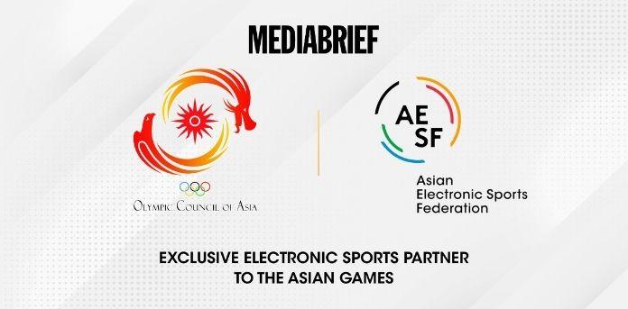 Image-OCA-AESF-launch-'Road-to-Asian-Game-MediaBrief.jpg