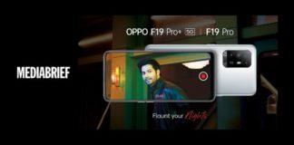 Image-OPPO-Varun-Dhawan-launch-F19-Pro-5G-MediaBrief.jpg