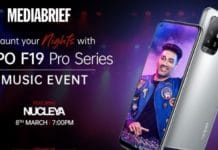 Image-OPPO-live-music-event-featuring-NUCLEYA-MediaBrief.jpg