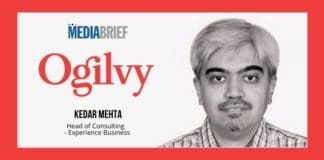 Image-Ogilvy-appoints-Kedar-Mehta-as-Head-of-Consulting-for-Experience-Business-in-India-MediaBrief.jpg