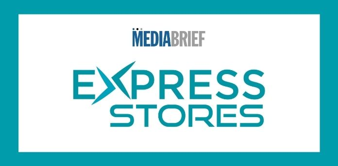 Image-Open-your-grocery-store-with-Express-Stores-MediBrief.jpg