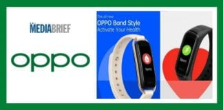 Image-Oppo-to-launch-Band-Style-March-8-MediaBrief.jpg
