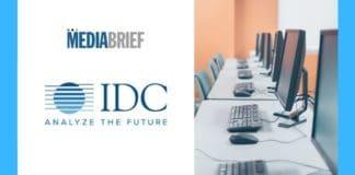 Image-PC-shipments-grew-12.9-in-2020-IDC-MediaBrief-1.jpg