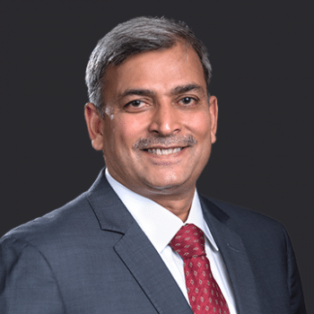 Image-Pankaj-Rastogi-CEO-Sugar-Business-Dalmia-Bharat-Sugar-and-Industries-Ltd.-mediabrief.png