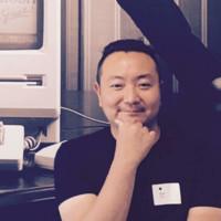 Image-Paul-Yang-Co-founder-Chief-Executive-Lomotif-mediabrief.jpg