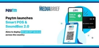 Image-Paytm-launches-Soundbox-2.0-and-Smart-POS-MediaBrief.jpg