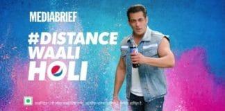 Image-Pepsi-Salman-Khan-Distance-Wali-Holi-MediaBrief.jpg