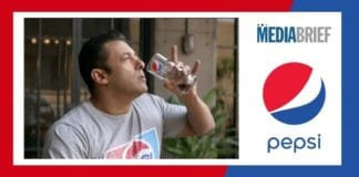 Image-Pepsi-new-TVC-featuring-Salman-Khan-MediaBrief.jpg