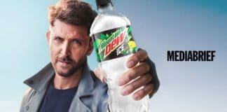 Image-PepsiCo-India-unveils-TVC-for-Mountain-Dew-Ice-MediaBrief.jpg