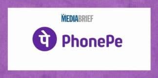 Image-PhonePe-42-of-overall-UPI-market-share-MediaBrief.jpg