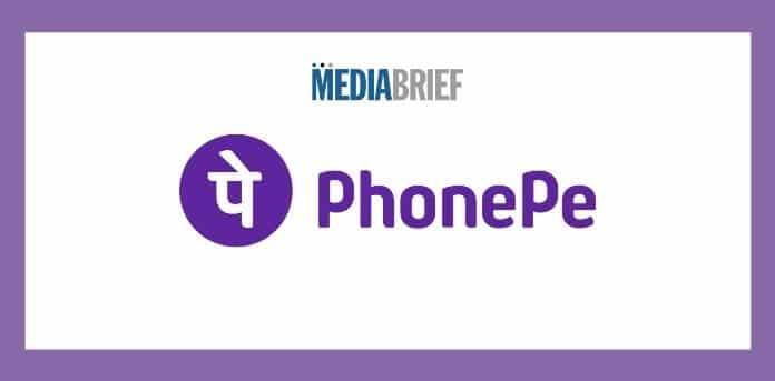 Image-PhonePe-970mn-UPI-transactions-MediaBrief.jpg