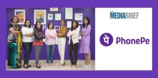 Image-PhonePe-increase-female-representation-leadership-MediaBrief.jpg