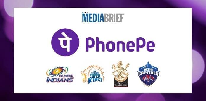 Image-PhonePe-signs-on-4-franchises-MediaBrief-1.jpg